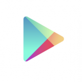 Гугл Плей 15.1.25