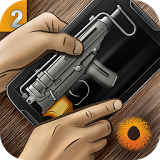 Weaphones Firearms Sim