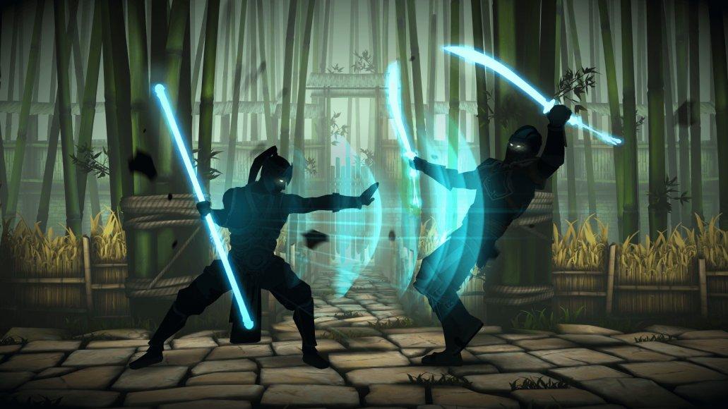 В начале игры пользователю предстоит выбрать для себя одну из трех различных фракций за которую он хочет сражаться.